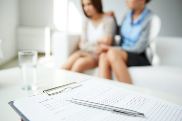 English- Speaking Counsellors and Therapists in Spain
