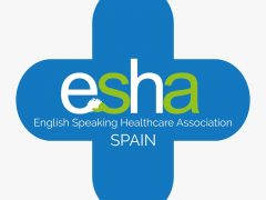 English- Speaking Healthcare Association SPAIN