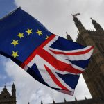 Preparing for a Hard Brexit