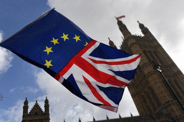 Brexit Update: UK Residents in Spain