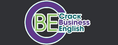 Crack Business English Madrid Spain
