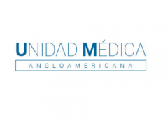 english speaking doctor in Madrid