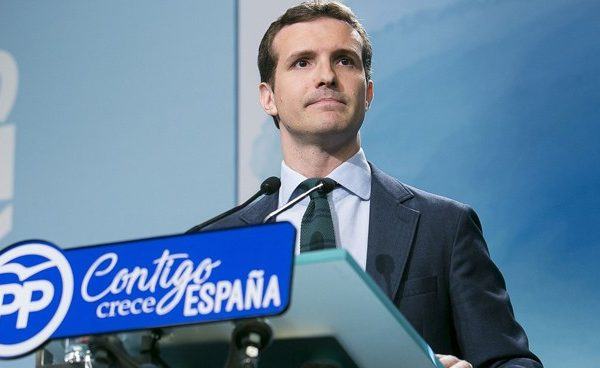 Abortion Law: How Casado's Proposed Return To 1985 Law Will Affect Doctors