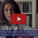Paediatric advice on COVID-19